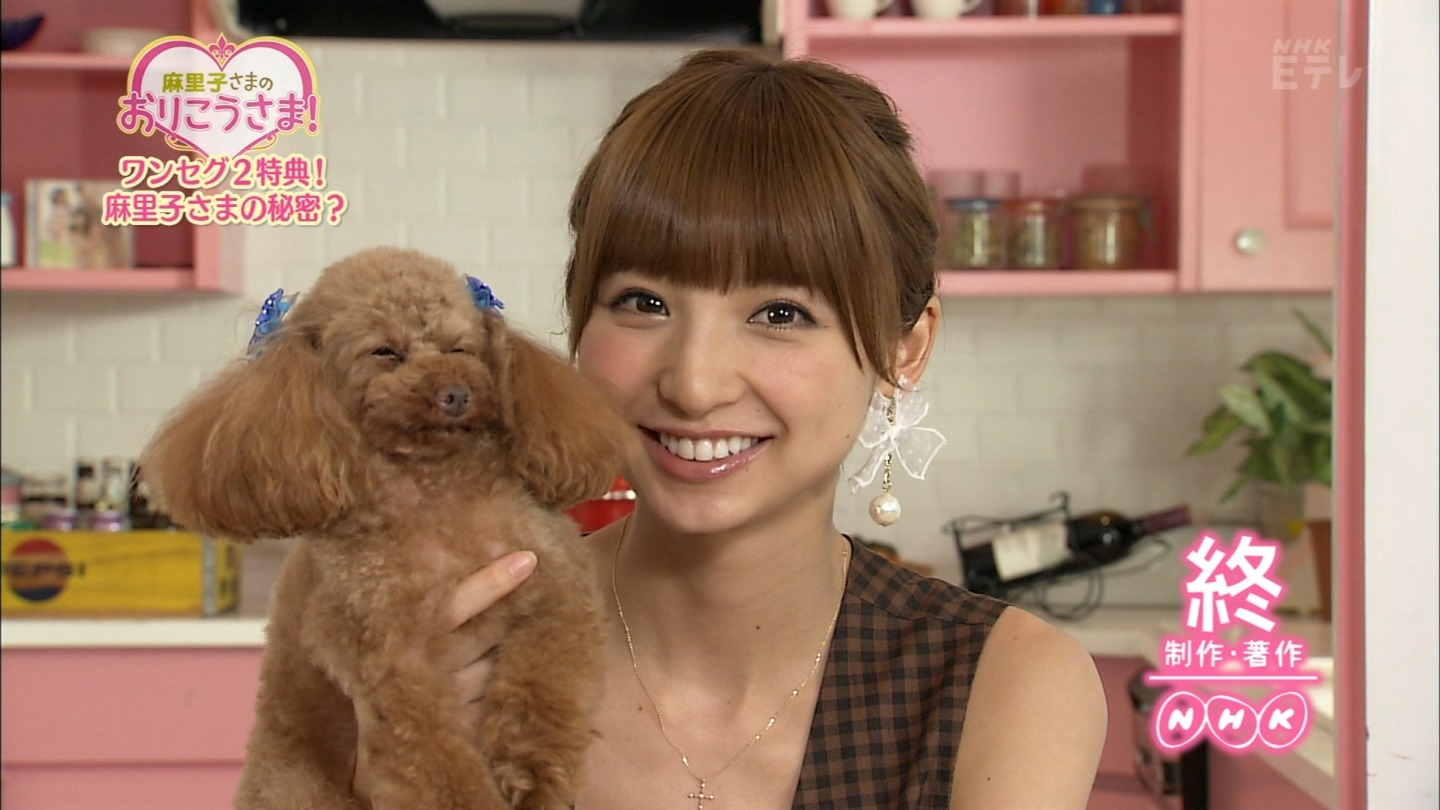 shinoda mariko dating K-on is about 5 high school girls who become friends through the light music club yui the lead guitarist, tsumugi the keyboardist, mio the bassist, azusa the rhythm guitarist, and ritsu the drummer.