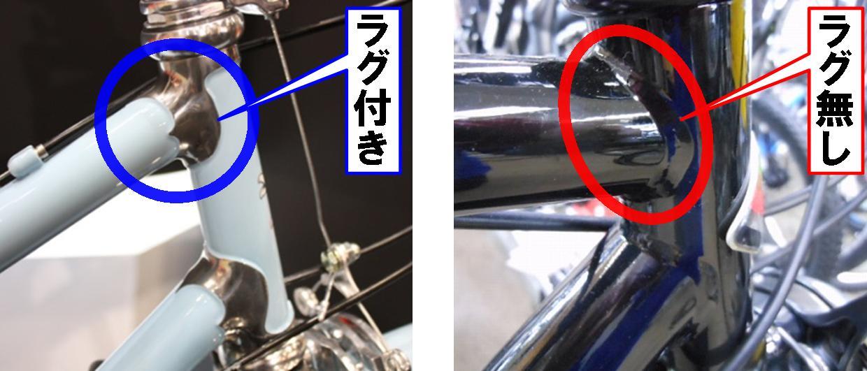 クロスバイク購入相談スレッドPart116 [無断転載禁止]©2ch.netYouTube動画>9本 ->画像>351枚