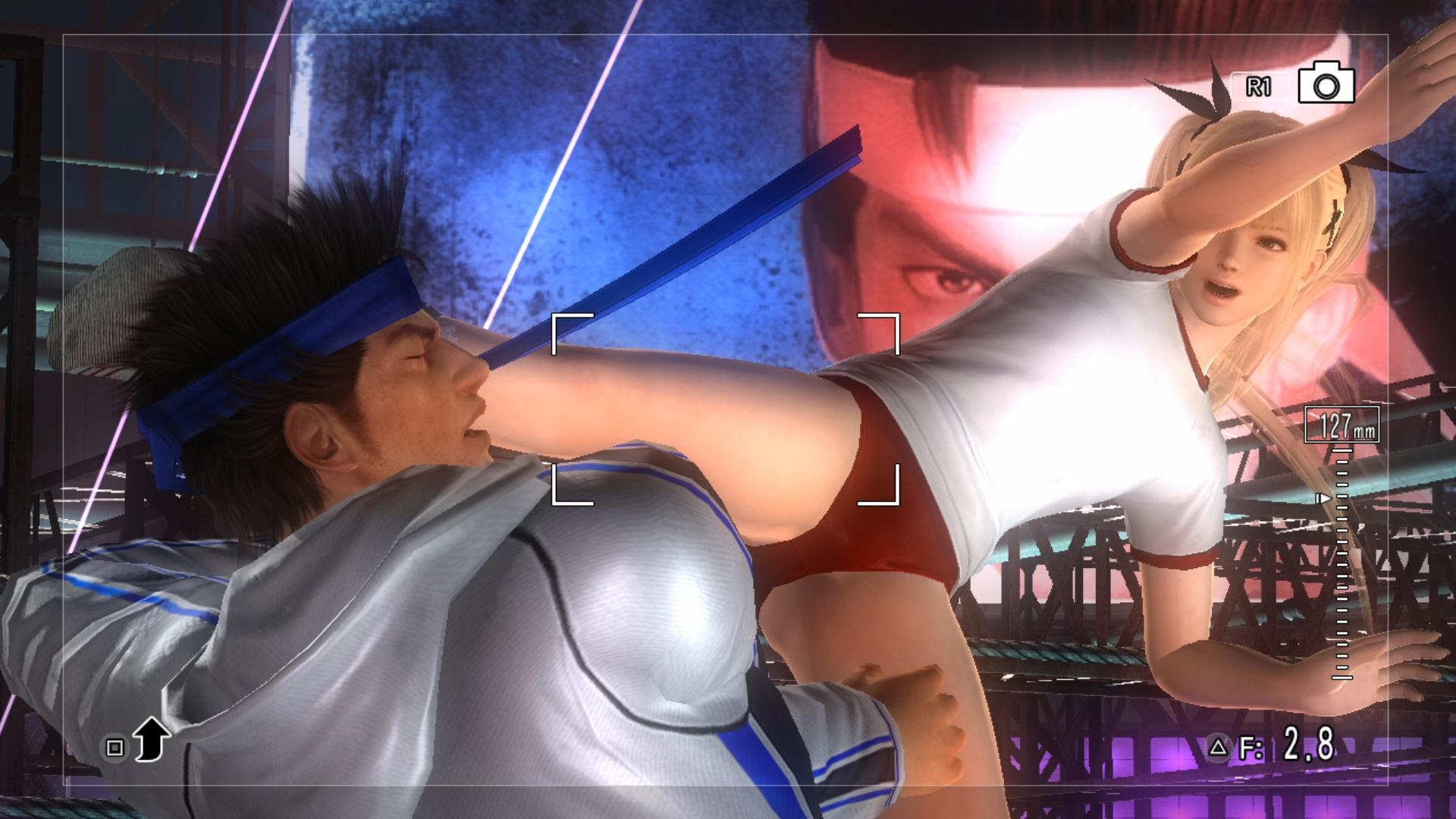 【3D】リアル系エロCG その3【MMD】xvideo>4本 fc2>2本 YouTube動画>7本 ->画像>558枚