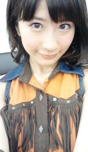 【AKB48】石田晴香応援スレ307【はるきゃん】 YouTube動画>24本 ->画像>17枚