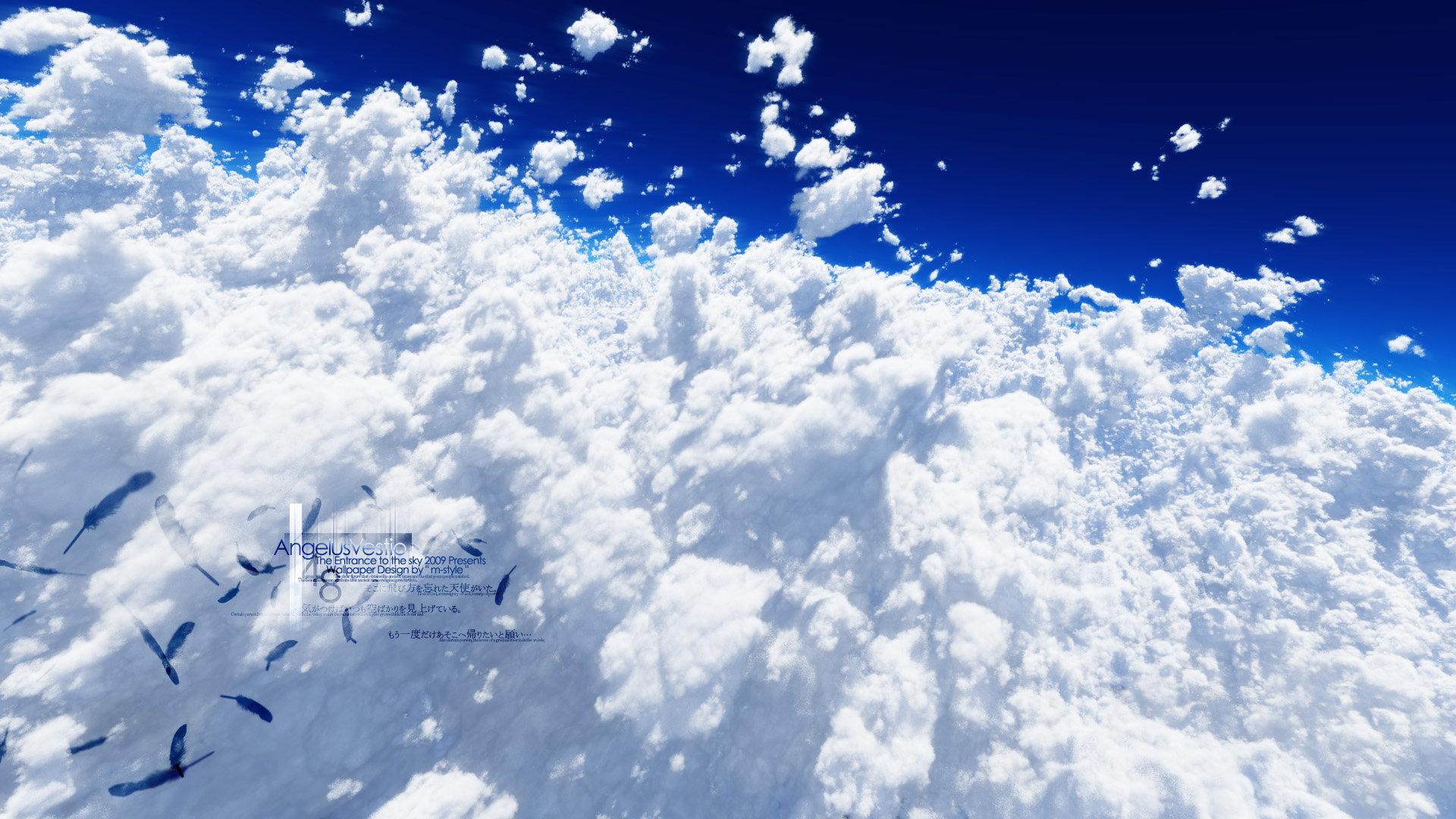 2次元ブログ Air06