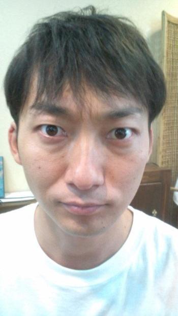 【PSO2】PHANTASY STAR ONLINE2 全鯖あらいはるか晒しスレ [転載禁止]©2ch.net [転載禁止]©2ch.netYouTube動画>7本 ->画像>135枚