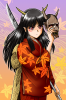 oniko201_02t07 のコピーのコピー.jpg
